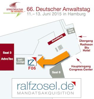 ralfzosel.de beim DAT 2015