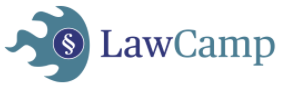 Logo IT-LawCamp