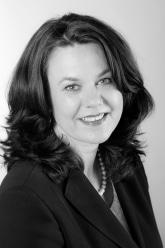 Frau Rechtsanwältin Annet Rothstein